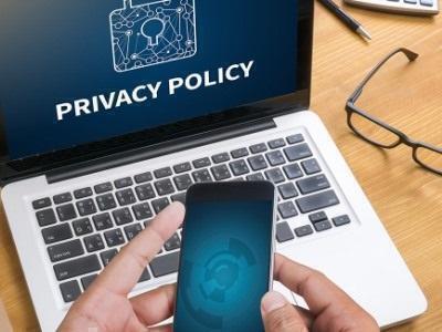 Privacy: assistenti vocali di Amazon
