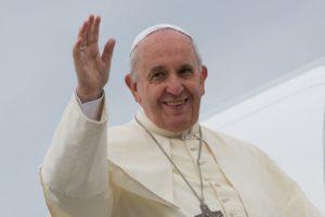 Il Papa cambia il catechismo, pena di morte sempre inammissibile
