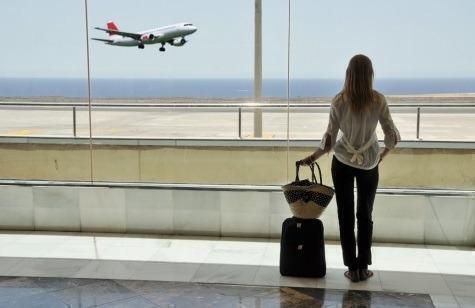 Diritti dei viaggiatori sempre più bistrattati