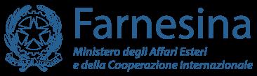 Cittadinanza italiana ad Alfie
