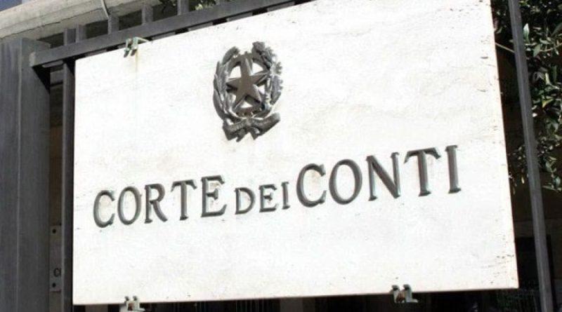 Corte dei Conti: chieda per gli italiani i soldi mai restituiti da Mps
