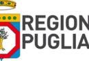 Anci puglia chiede a regione attivazione patto solidarieta' verticale 2018