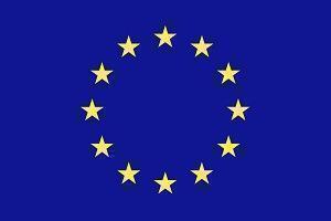 Affrontare la carenza di infrastrutture in Europa