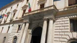 Piano anti-caporalato per gli extracomunitari stagionali in Basilicata