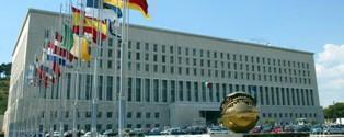 Diplomazia Economica Italiana: ultime news dal mondo
