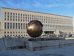 Al Forum economico di Kiev nasce Confindustria Ucraina