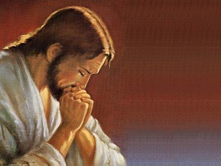 Un urlo di dolore ed il silenzio per una preghiera!