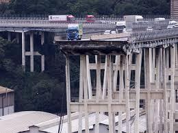 Il ponte Morando