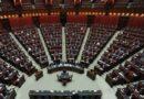 Il Governo pone la fiducia sul decreto Milleproroghe