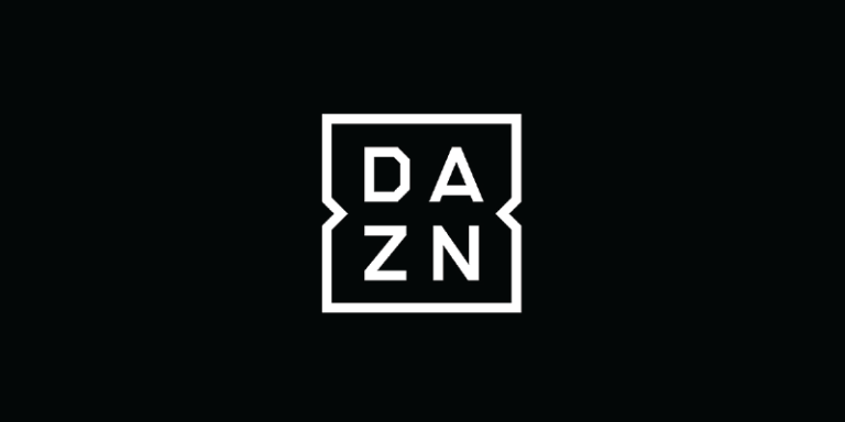 Bari – Vicino l'accordo con Dazn per le gare Dazn-768x384