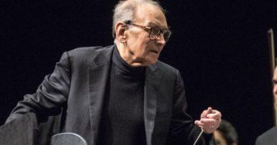 I 90 anni di Ennio Morricone