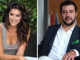 """Isoardi """"io e Salvini ci siamo lasciati due mesi e mezzo fa"""""""