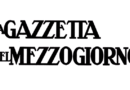 La fine ingloriosa della Gazzetta