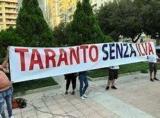 Il flop del M5S a Taranto: consiglieri rinunciano all'incarico politico