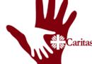 Cibo di guerra: un commento al quinto rapporto sui conflitti dimenticati