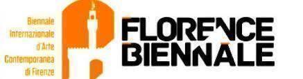 XII Florence Biennale 2019.Video