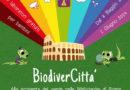 Alla scoperta del verde nelle biblioteche di Roma