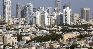 Preparativi di Eurovision vanno avanti nonostante escalation a Gaza