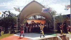Australia: 30.000 persone al Darwin Italian Festival