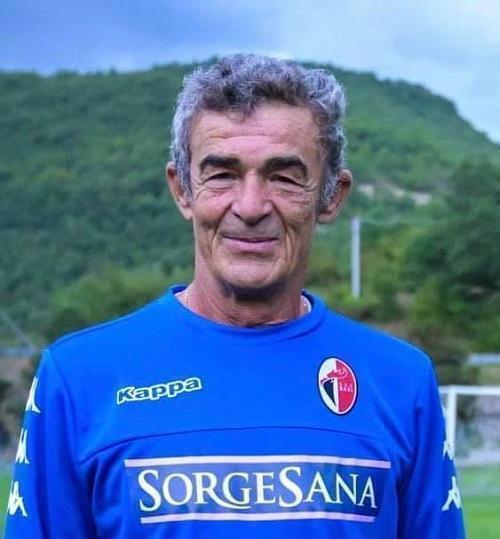 03/11/2020 La sconfitta del Bari a Foggia ai raggi x 84-Bari-Les-jeux-sont-fait.-Da-mo-vale-insomma-%E2%80%93-Corriere-Nazionale-17.10.20