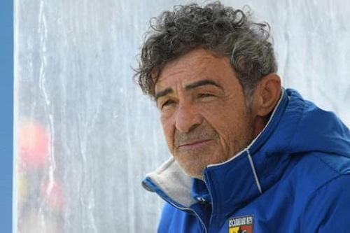 """19/01/2020 Gaetano Auteri, ovvero """"One man show"""" 106-Il-Bari-alle-prese-con-spettri-e-fievoli-speranze-%E2%80%93-Corriere-Nazionale-15.12.20"""
