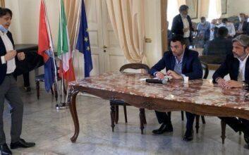 Fondazione Taranto25