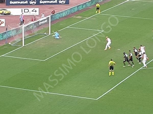 5/9/2021 Esordio scoppiettante per il Bari in casa. 4 gol al Monterosi Image00001